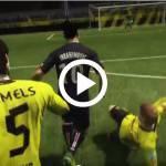 Video – FIFA 15, ecco il primo trailer ufficiale: stadi fantastici e dettagli incredibili!