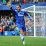 Il Real Madrid vuole Hazard: il Chelsea risponde con una richiesta shock