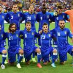 Italia, a settembre amichevole con l'Olanda a Bari