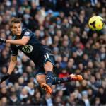 Tottenham, Lamela svela: 'Ho avuto due occasioni per tornare in Italia ma…'