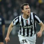Calciomercato Juventus: per Lichtsteiner futuro in Germania