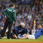 Mondiali 2014 le scelte di Prandelli: Montolivo fa crac, sale in cattedra Verratti