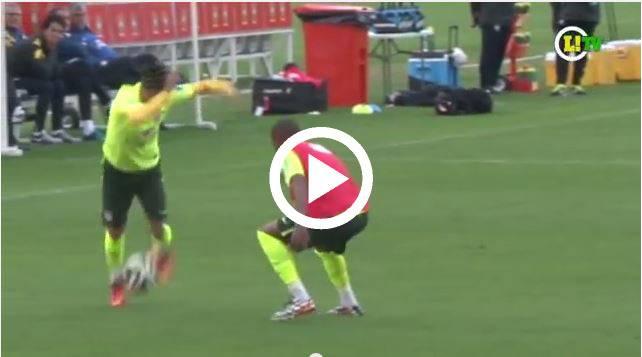 Neymar Archives Pagina 10 Di 42 Calciomercatonewscom
