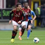 Calciomercato Milan, possibile riscatto per Saponara con Ganz Jr. al Parma