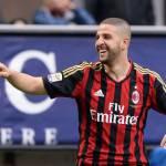 Calciomercato Milan, si lavora per Taarabt: a breve summit con l'agente