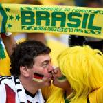 Brasile-Germania, le formazioni ufficiali: Bernard e Dante titolari, Löw conferma l'undici anti-Francia