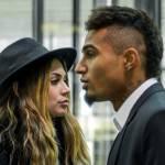 Gossip – Melissa Satta: 'Nel 2015 nozze in Sardegna con Boateng'