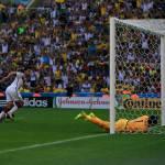 Francia-Germania 0-1: Hummels manda i tedeschi in semifinale