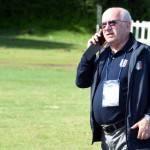 Tavecchio scommette su Conte: 'Sarà uno choc positivo'