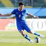 Calciomercato Inter, UFFICIALE: Crisetig in prestito al Cagliari