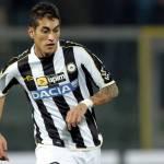 Calciomercato Juventus Inter: bianconeri in pole per Pereyra, la chiave è Fausto Rossi