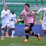 Calciomercato Roma, UFFICIALE: Verre ceduto interamente all'Udinese