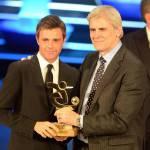 Moviola in campo, clamorosa apertura di Nicchi: 'Se la Fifa dice sì…'