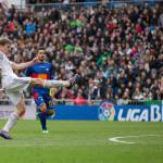 Calciomercato Inter, chiesto Illaramendi al Real Madrid