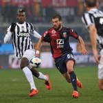 Calciomercato Juventus: Sturaro arriva il 1 febbraio, Coman a giugno al Genoa