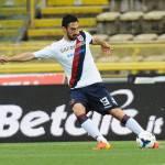 Calciomercato Roma, è UFFICIALE l'ingaggio di Davide Astori