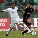 Calciomercato Fiorentina: Prandelli chiama Vargas al Galatasaray