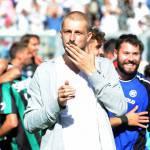 Acerbi e la vittoria più grande: 'La chemio mi ha cambiato, ora sogno la Nazionale'
