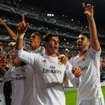 Calciomercato Milan, il Siviglia rinuncia ad Isco: strada libera per i rossoneri