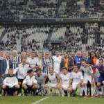 Calciomercato Juventus, esclusiva Chirico: Allegri aziendalista, qualche big potrebbe andare via