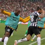 Calciomercato Inter, Osvaldo più vicino, Jovetic e Lamela sogni impossibili