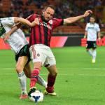 Calciomercato Lazio: idea per gennaio, assalto a Pazzini
