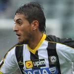 Calciomercato Juventus, UFFICIALE: Pereyra è bianconero. Ecco le cifre