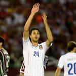 Calciomercato Inter, Ranocchia-Giovinco-Isla, che intrigo con la Juventus