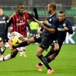 Calciomercato Milan: Balotelli-Liverpool entro Ferragosto, si tratta sul prezzo