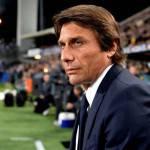 Foto – Juventus, ecco la squadra che avrebbe voluto Conte per restare: 3 nuovi top player!