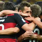 Germania, Lahm e Mertesacker vogliono tornare in nazionale