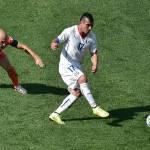 Calciomercato Inter, Medel, affare fatto, ecco quanto costerà il cileno