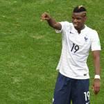 Calciomercato Juventus, dall'Inghilterra: è fatta per Pogba al Chelsea
