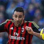 Calciomercato Milan, i motivi dell'addio di Rami