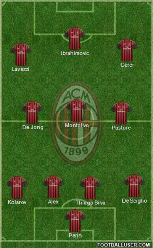 1061672_AC_Milan