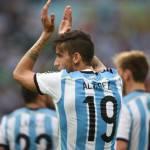 Calciomercato Inter: Alvarez, è fatta con il Sunderland