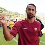 Calciomercato Roma, l'agente di Benatia nega: 'Non andrà al Chelsea'