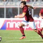 Calciomercato Milan, non solo Destro: Galliani vuole anche Ljajic