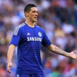 Calciomercato Milan: c'è il piano per Torres, ma intanto le partenze non sono finite!