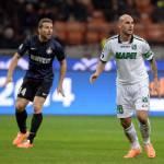 Calciomercato Inter: da Taider a Campagnaro, in tre verso il Southampton