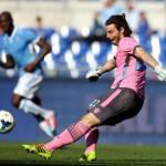 Calciomercato Napoli: Radu-Marchetti, doppio assalto alla Lazio