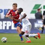 Calciomercato Napoli: Diarra e il problema ingaggio, intanto con il Lokomotiv…