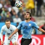 Calciomercato Lazio, Alvaro Gonzalez vuole giocare