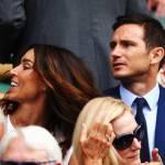 Calciomercato Manchester City, Lampard si presenta: 'E' una grande opportunità'