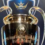 Champions League, svolta nel regolamento: cambiano i criteri per determinare la prima fascia
