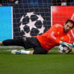 Calciomercato Milan, conferme su Diego Lopez: ecco le cifre della trattativa