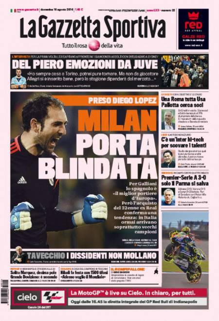 la_gazzetta_dello_sport-2014-08-10-53e6e02cdfba2