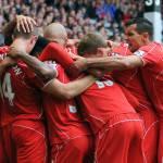 Esclusivo: Liverpool, con i soldi di Sterling l'offensiva è per un 'italiano'!