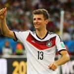 Calciomercato Estero, Muller svela: 'Mi voleva il Manchester United!'