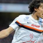 Calciomercato Fiorentina, all. Montpellier: 'Stambouli vuole andare all'estero'